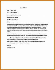 5 No Experience Cover Letter Assistant Cover Letter Sample Medical Assistant Entry Level Cover Letter Template Cover Letter For Medical Assistant Sample Sample Cover Medical Assistant Internship Opportunities