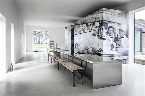 Boffi Collection Inspire boffi collection inspire decoholic