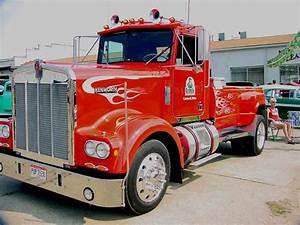 kenworth pickups | Kenworth pick up truck... | nice one ...