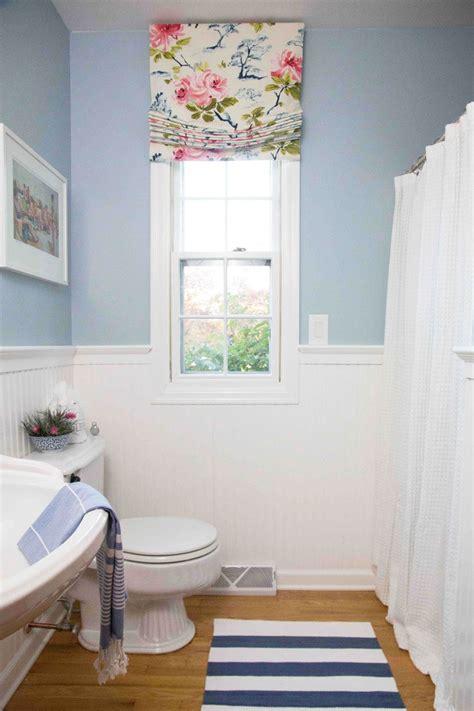 Bathroom Beadboard Ideas by Bathroom Decorating Ideas The Best Budget Friendly Ideas