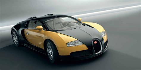 Bugatti Veyron Wallpapers High Quality