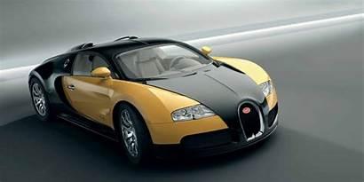 Bugatti Veyron Wallpapers Desktop Supercars Supercar Cave