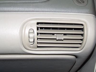 automotive air conditioning repair 2001 dodge stratus seat position control how do i troubleshoot the heater on a 2002 gmc pickup it still runs your ultimate older