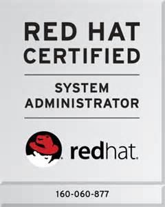rhce resume linux administrator roger p brown r 233 sum 233