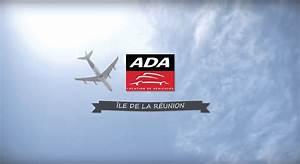 Ada Location Reunion : ada location agence de saint pierre carte de la r union ~ Medecine-chirurgie-esthetiques.com Avis de Voitures