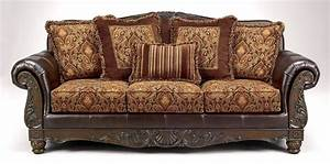 wood sofas best 25 wooden sofa ideas on pinterest set With wooden sofa and couch