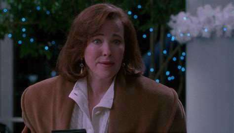 Home Alone Mom Catherine O'hara Grateful To Be Part Of