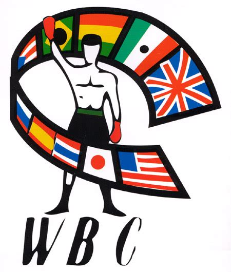 world boxing council wikipedia