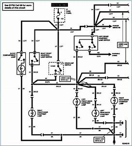 96 ford f150 wiring diagram dogboiinfo With custom 91 f150 wiring harness diagram