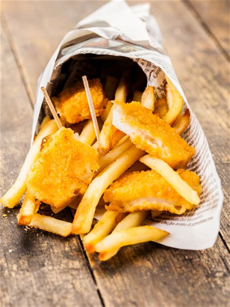 fish and chips la vraie p 226 te 224 friture anglaise recette de fish and chips la vraie p 226 te 224