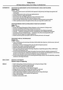 Essay Proposal Template Virginia Tech Admissions Essay  Download Write Essay On My Holiday Example Of A Thesis Statement For An Essay also English Literature Essay Virginia Tech Application Essay Good Essay Writing Websites Virginia  Argument Essay Thesis Statement