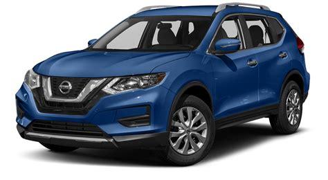 Kia Nissan by 2018 Nissan Rogue Vs 2018 Kia Sportage Bill Korum S