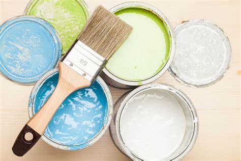 vocs  paint checkmark painting