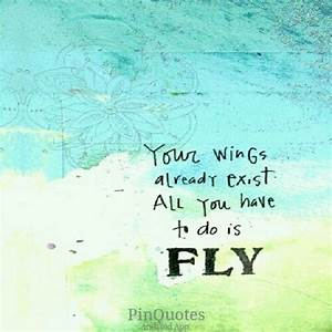 Pin by Johanna ... Cute Aviation Quotes