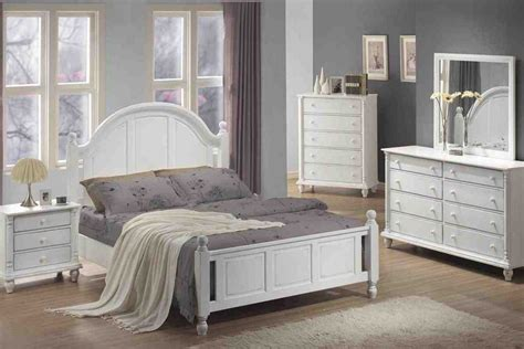 Bedroom Furniture by The Best Bedroom Furniture Sets Amaza Design