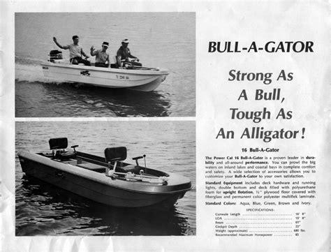 1973 Monark Fishing Boat by Fiberglassics 174 Glassic Bass Boats Fiberglassics 174 Forums