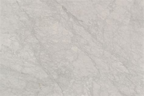 carrea marble marble countertops benson stone
