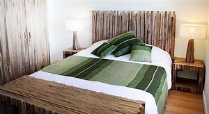 Chambre Adulte Nature Ordinaire Chambre A Coucher Idee