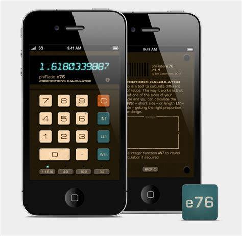 iphone measuring app golden iphone app golden calipers