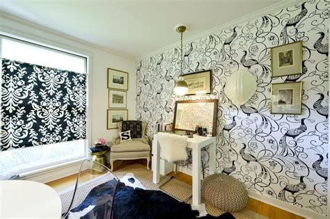 Apartment Therapy Best Wallpaper by 172 Best Wallpaper Images On
