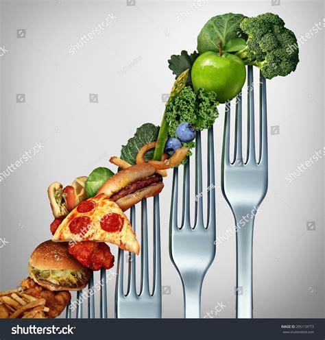 cuisine chagne diet progress change healthy lifestyle improvement stock