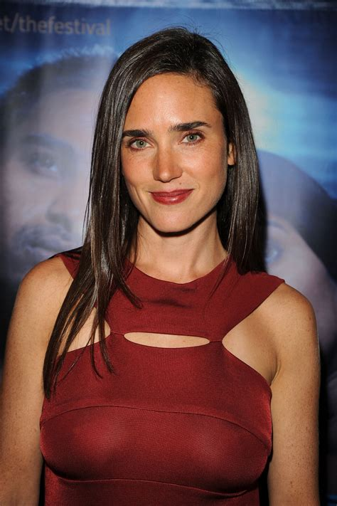 jennifer connelly jennifer connelly jennifer connelly pictures gallery 59 film actresses