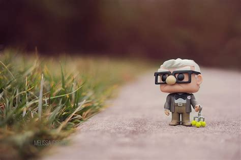 sick day  life photography photography miniature