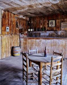 Free, Images, Table, Wood, House, Old, Barn, Home, Hut