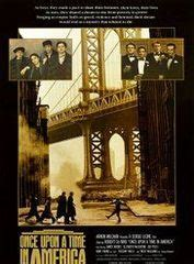 regarder once upon a time in america film francais complet hd films streaming 1984 complet hd film streaming complet