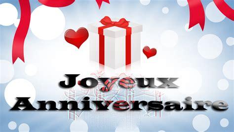 texte anniversaire de mariage 17 ans texte d anniversaire 17 ans texte carte invitation