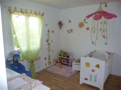 bureau vert chambre de ma puce photo 1 3 une chambre sur le