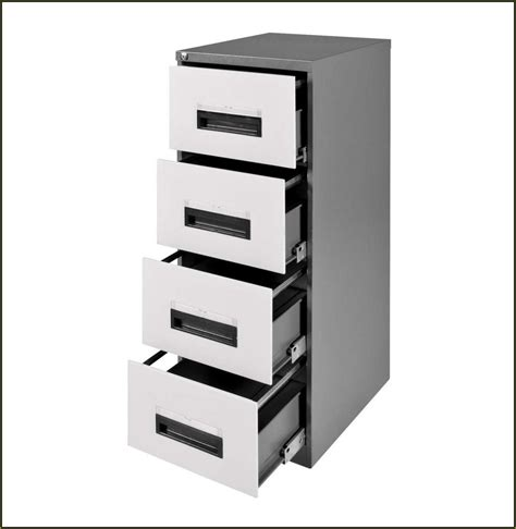 2 Drawer File Cabinet Walmart Canada by Locking File Cabinet Walmart Cabinets Design Ideas