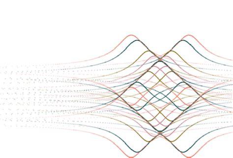 Wanna learn svg & animation deeply? Algorithmic Animation - kate e watkins