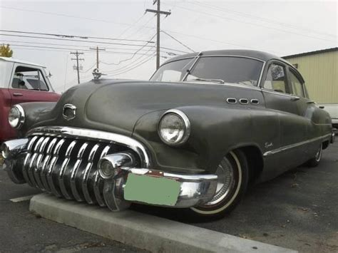 Buick Trucks For Sale by Classic Cars For Sale Www Classiccarsinuk Co Uk