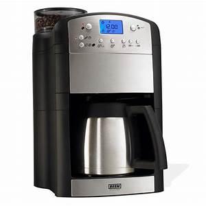 Test Kaffeemaschine Mit Mahlwerk : beem fresharomaperfect kaffeemaschine mit mahlwerk ~ Somuchworld.com Haus und Dekorationen