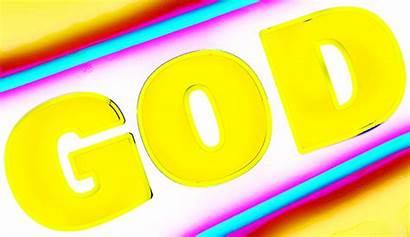 God Clipart Clip Cliparts Clipartpanda Intentions Clipartlook