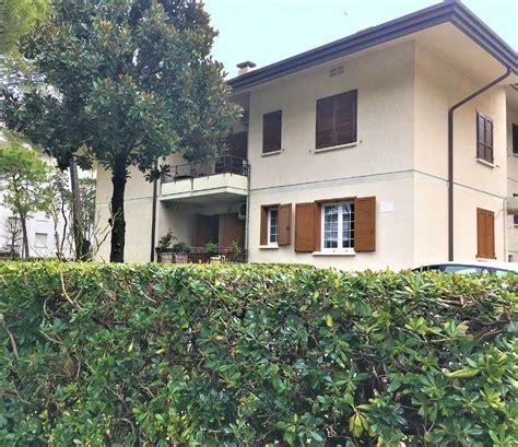 Appartamenti Vendita Lignano Sabbiadoro by E Appartamenti In Vendita A Lignano Sabbiadoro