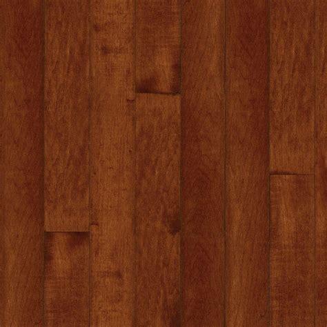 maple parquet flooring bruce maple cherry 3 4 in thick x 2 1 4 in wide x random length solid hardwood flooring 20 sq