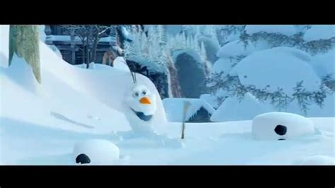 Sky Movies HD UK - Christmas Advert 2014 [King Of TV Sat ...