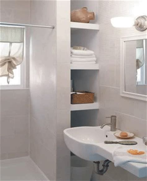 bathroom shelving ideas modern furniture 2014 small bathrooms storage solutions ideas