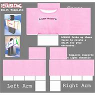 Best 25 ideas about roblox shirt template find what youll love girl roblox shirt template pronofoot35fo Choice Image