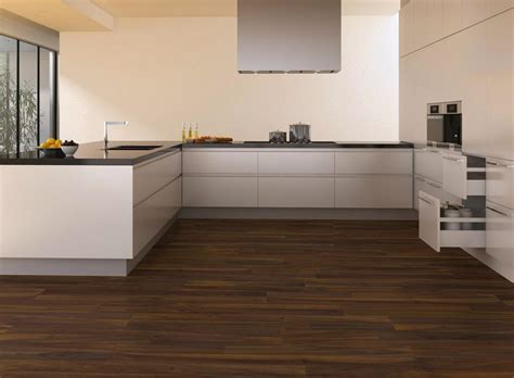 kitchen floors ideas tile wood vinyl laminate