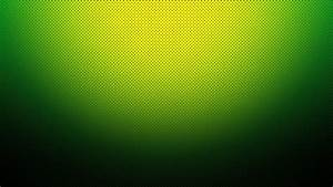 Download Green Pattern Background 6772 1920x1080 px High ...