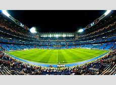 santiago bernabeu real madrid stadium wallpaper wallpaper