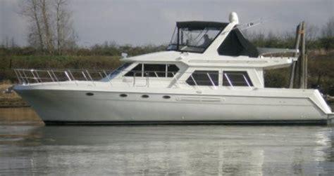Boats For Sale Seattle Washington by Navigator Boats For Sale In Seattle Washington