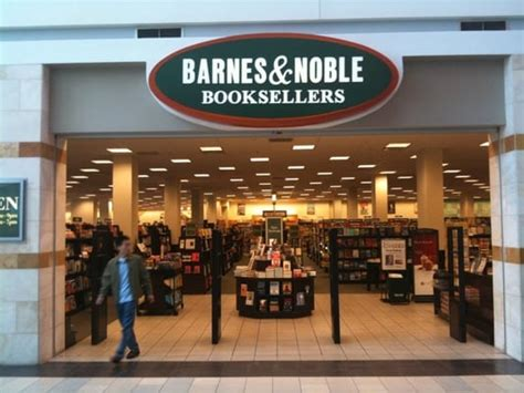 and noble eastridge barnes noble booksellers east san jose san jose ca