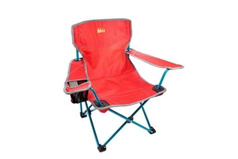 Alite Mantis Chair Rei by 100 Alite Mantis Chair Rei Alite Mantis Chair