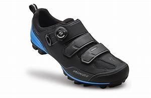 SPECIALIZED Comp MTB shoes 2017 - Bike Shoes