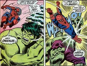 Spiderman(Raimi) vs MCU Captain America's team - Battles ...