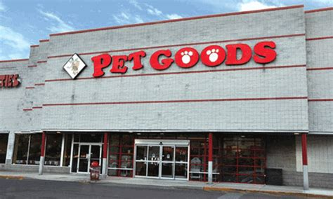 lighting stores paramus nj pet goods store locations pet goods